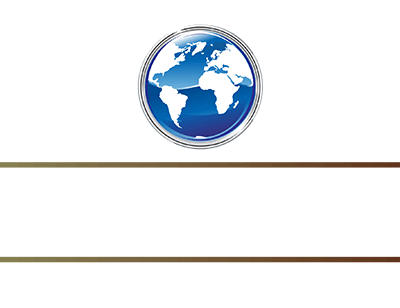 Upstate Shredding Ben Weitsman Logo