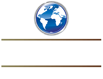 Ben Weitsman Upstate Shredding of Syracuse Logo