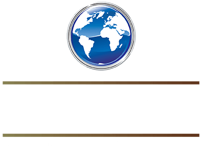 Ben Weitsman Upstate Shredding of Scranton Logo