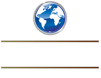 Ben Weitsman Upstate Shredding of Rochester Logo