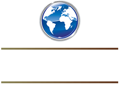 Ben Weitsman Upstate Shredding of Owego Logo