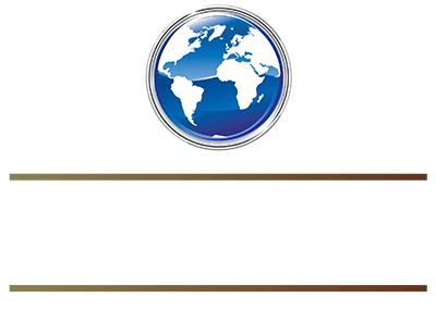 Ben Weitsman Upstate Shredding of New Castle Logo