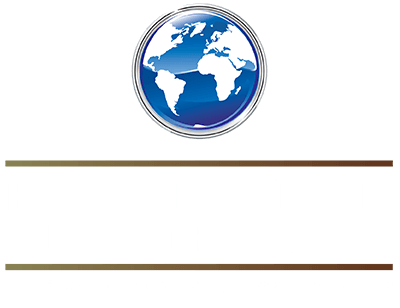Ben Weitsman Upstate Shredding of Jamestown Logo
