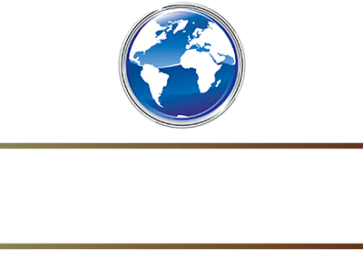 Ben Weitsman Upstate Shredding of Hornell Logo