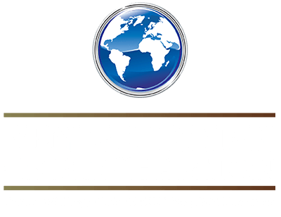 Ben Weitsman Upstate Shredding of Binghamton Logo