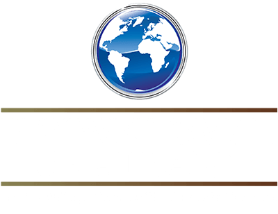 Ben Weitsman Upstate Shredding of Albany Logo