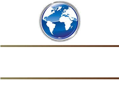 Ben Weitsman Upstate Shredding of Rochester New Steel Center Logo