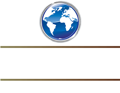 Ben Weitsman Upstate Shredding of Owego New Steel Service Center Logo
