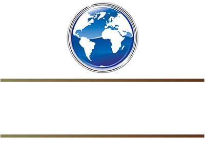 Ben Weitsman Upstate Shredding of New Steel Center of Ithaca Logo