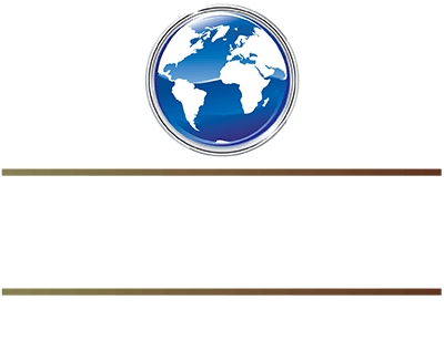 Ben Weitsman Upstate Shredding of Binghmaton New Steel Center Logo